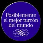 badge_best-turron_good